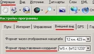 post-12933-1234712509_thumb.jpg