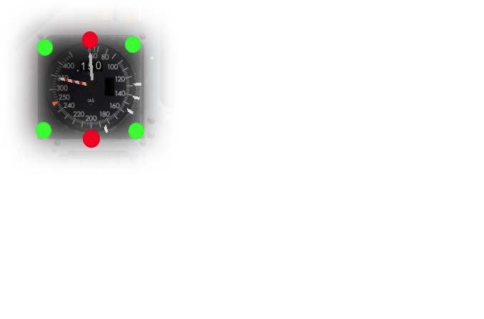 post-54285-1265597382,43_thumb.jpg