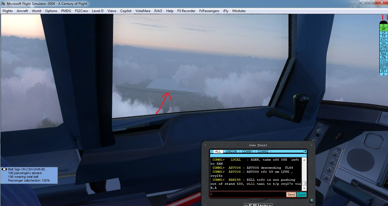 microsoft flight simulator and camera When you play microsoft flight simulator x, your game performance may be slower than expected flight simulator x automatically detects and sets the game to the performance options that suit your computer.