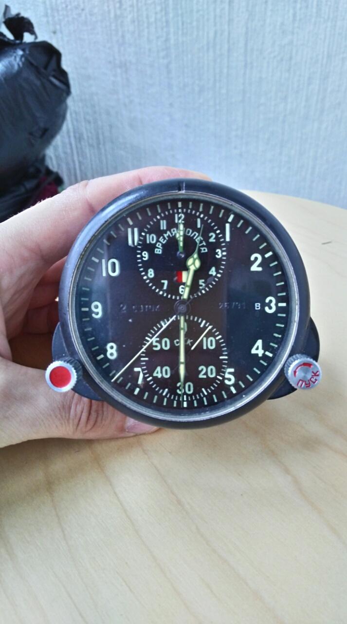 Интернет-магазин наручных часов в Екатеринбурге