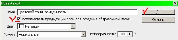 post-12933-1274121275,59_thumb.jpg