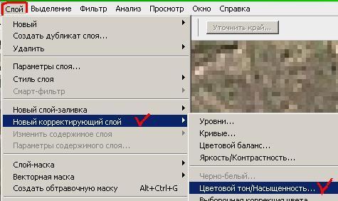 post-12933-1274121276,19_thumb.jpg