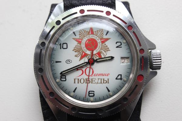 post-39150-0-15767400-1401515373_thumb.jpg