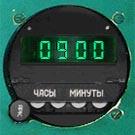 post-24980-0-08922300-1382775908.jpg