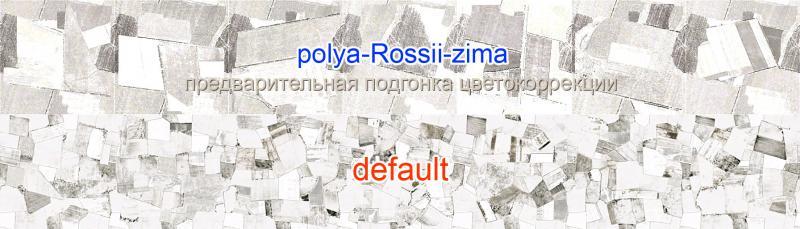 post-12933-0-93135300-1293131103_thumb.jpg