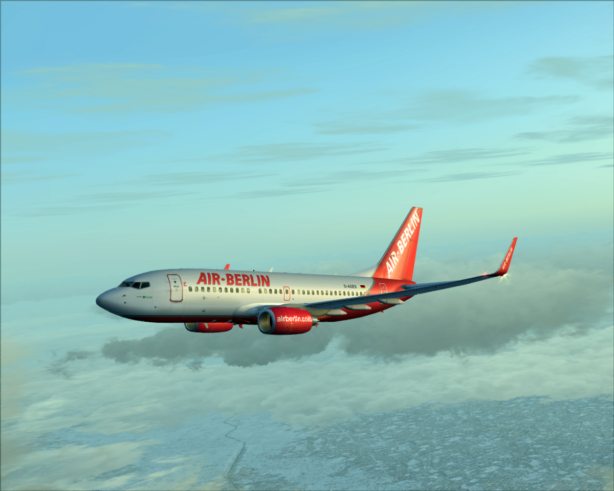 Авиабилеты петербург аликанте