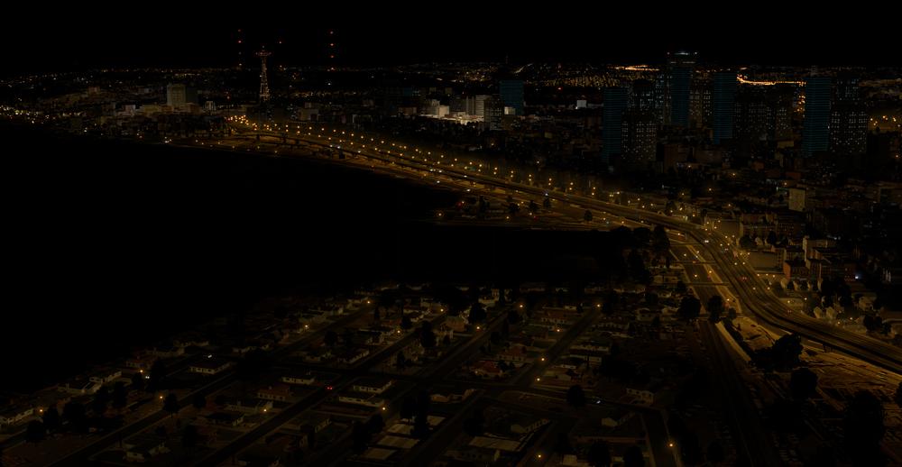 XP11_Night_light1_1.thumb.jpg.2b2588c9a84bcd6da92a1c51537781dd.jpg