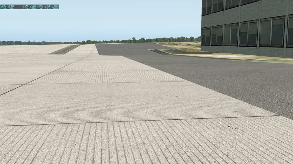 Cessna_172SP_5.thumb.png.7954f7d804eb7acc9fca37d1370beb5c.png