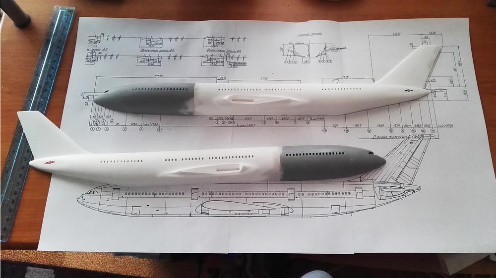 IL-86 + IL-96T.jpg