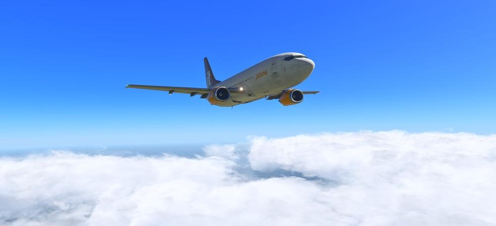737cargo.jpg