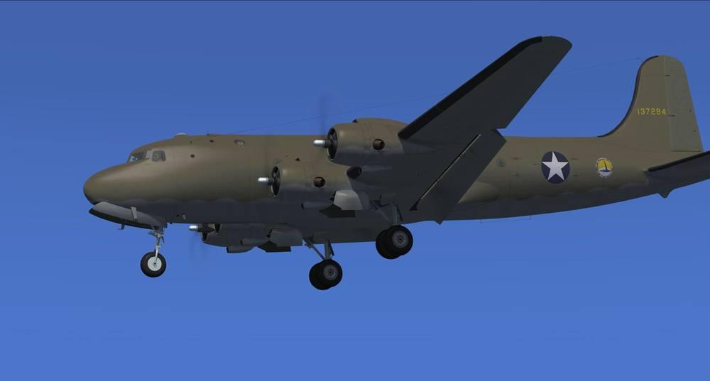 C-54A_ext.thumb.jpg.4d176d07acd57b93c29a434a72f6953d.jpg