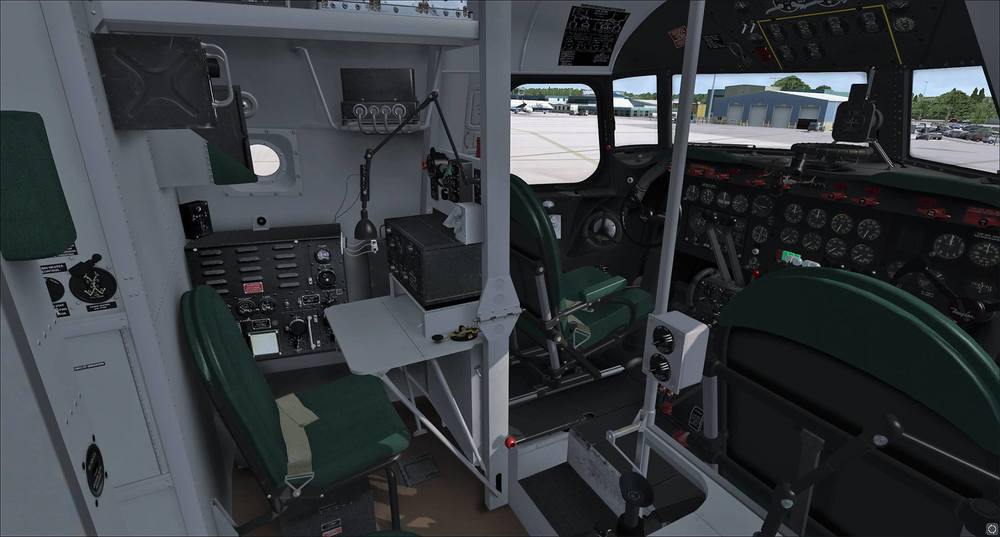 C-54B_cockpit1.thumb.jpg.78cbbd4fb616eaf6560fbb15953a393e.jpg