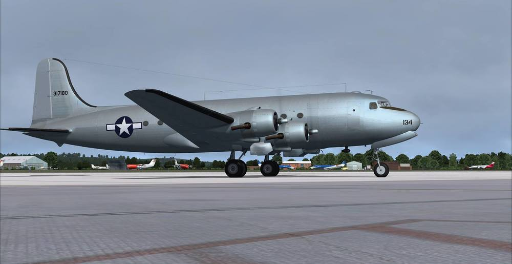 C-54B_ext.thumb.jpg.ce127348ac15ad4de50713a53f4b2cf4.jpg