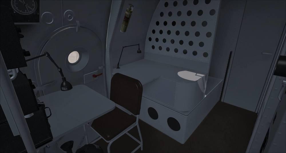 DC-4_cockpit3.thumb.jpg.08a248b7e6a9aea6ea26861a272cbbfa.jpg