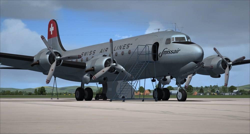 DC-4_ext.thumb.jpg.1d108e1565a7d1dcdbfe2f3c5ad3cae3.jpg
