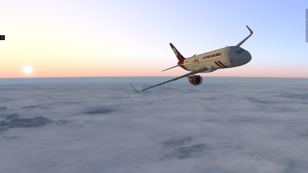 593b5a9e8eb5b_X-Plane06_10.2017-02_39_24_03.thumb.png.2632cb20b4646b5a7af3f2a9b72fcc3f.png