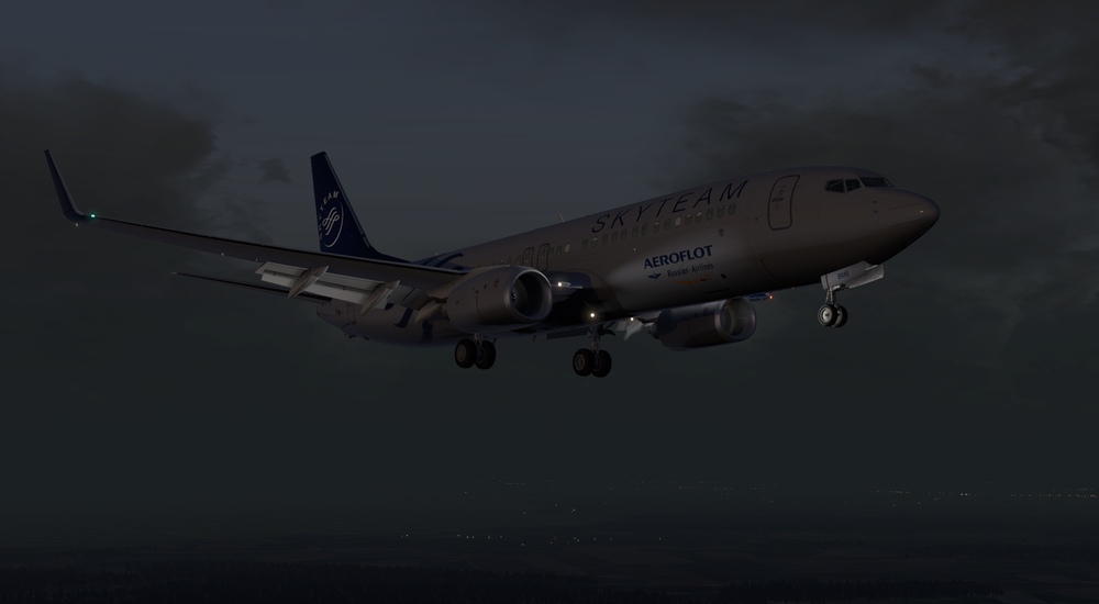 b738_242.png