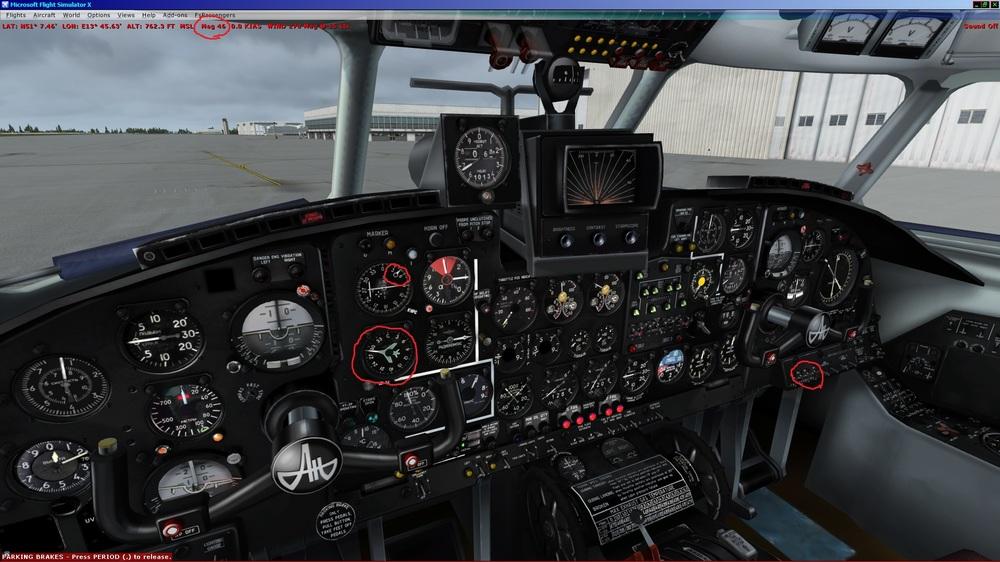 AN-24GDI.jpg