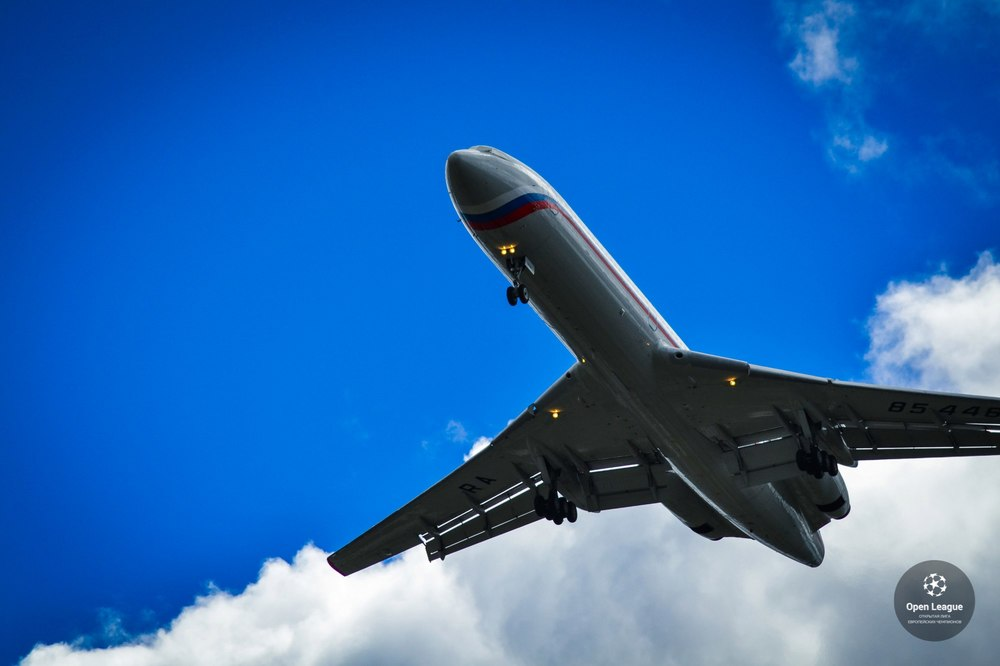 Tu-154B2_1.jpg