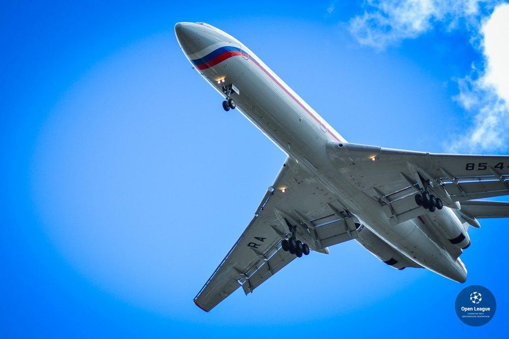 Tu-154B2_2.jpg