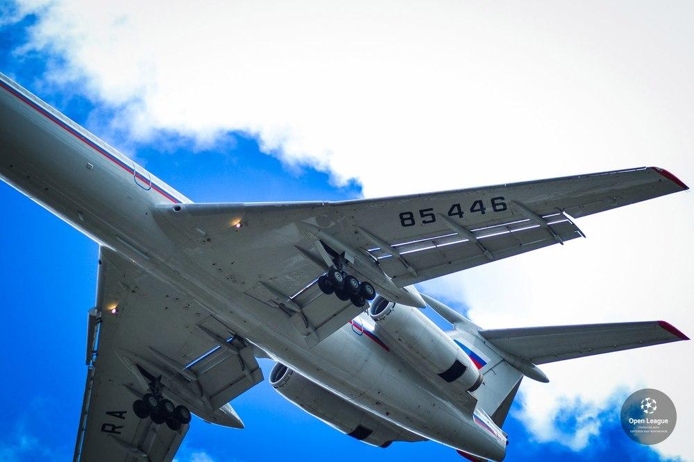 Tu-154B2_3.jpg