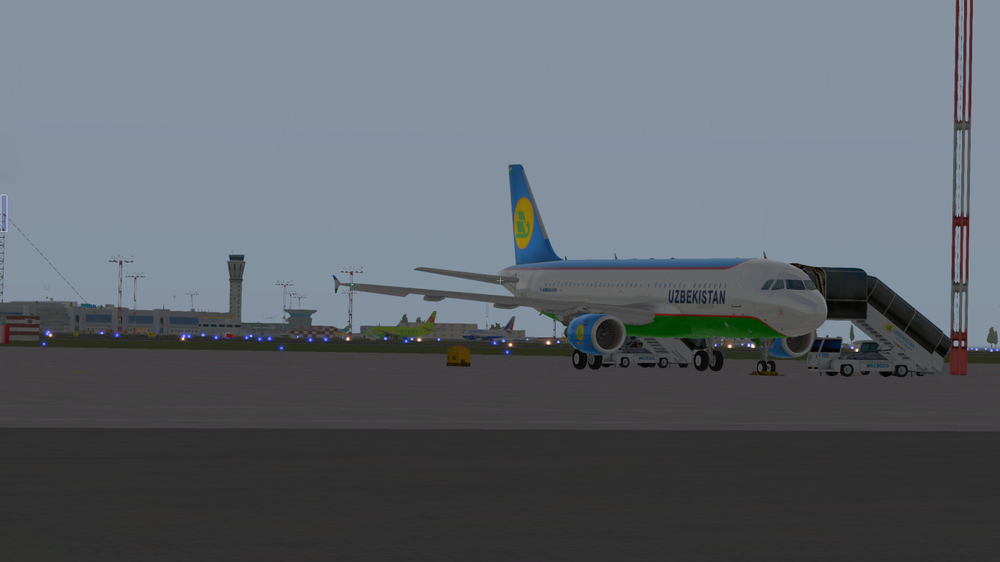 a320neo_359.png