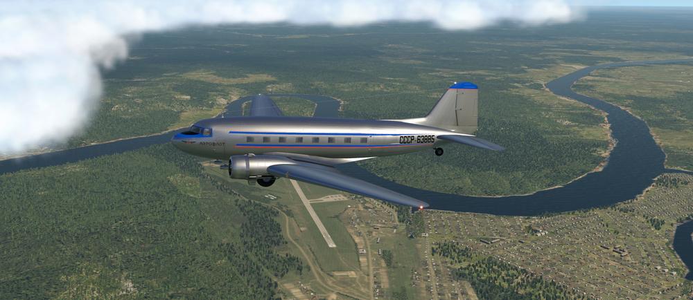 Li-2.jpg