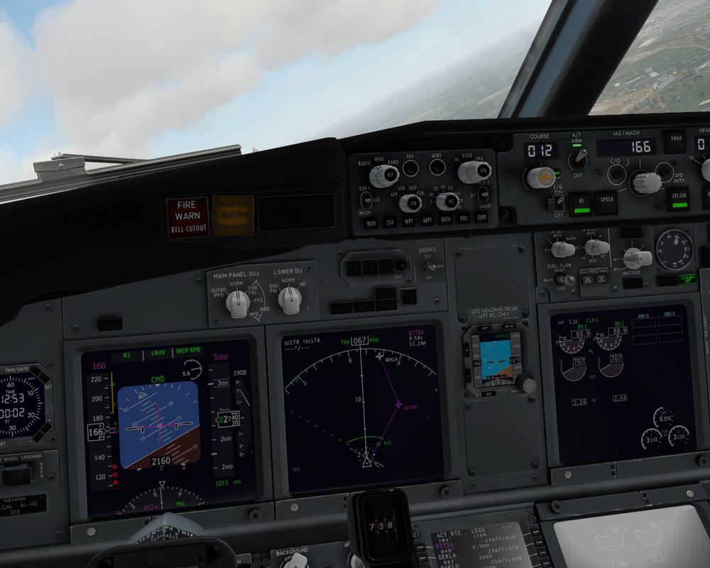 X-Plane Screenshot 2017.09.23 - 15.02.47.77.png