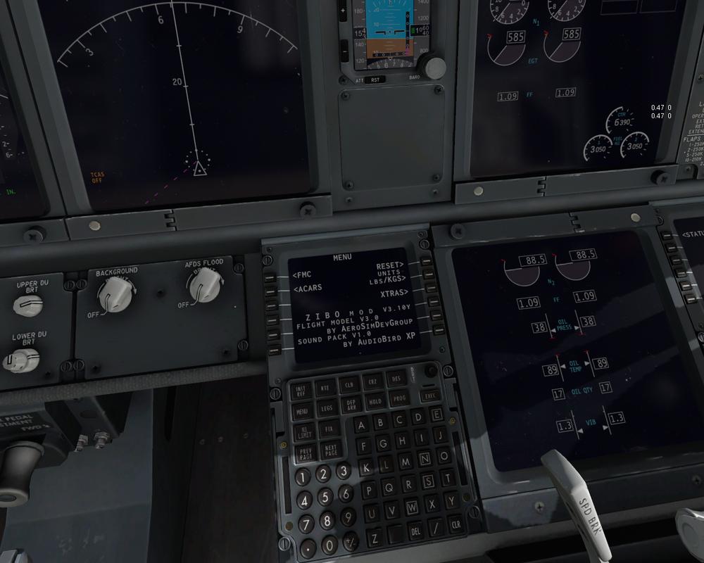 X-Plane Screenshot 2017.09.23 - 22.39.07.62.png
