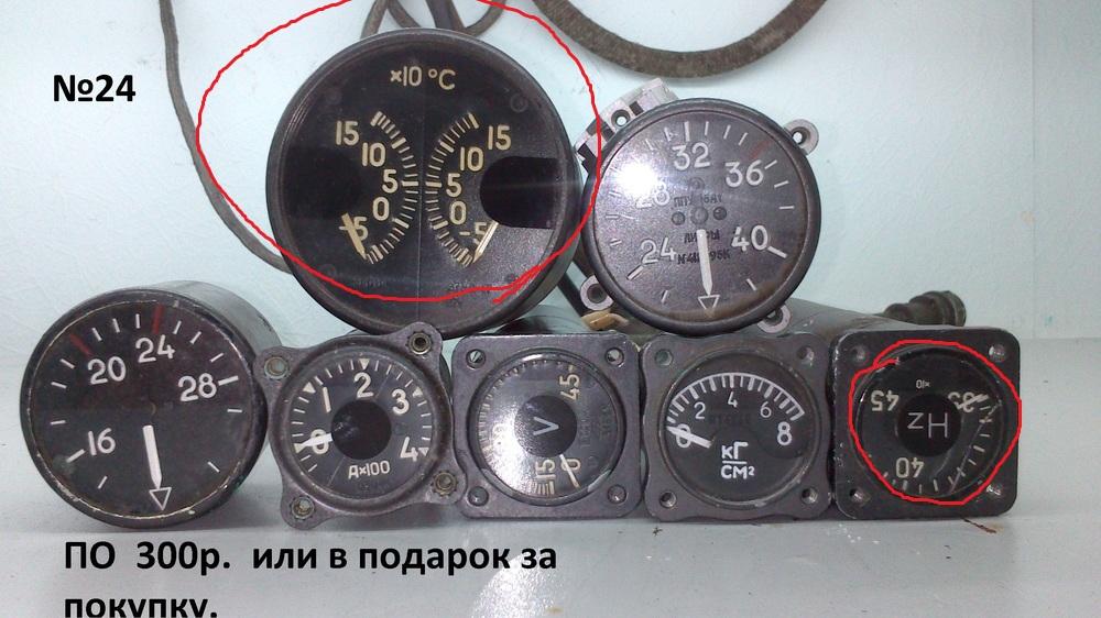 DSC_2383.thumb.jpg.43a27a35e25803926ffb853ee980c8fe.jpg
