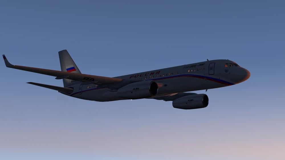 Tu204V11_3.jpg