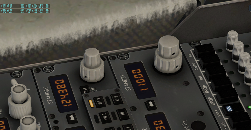 b738_6.png