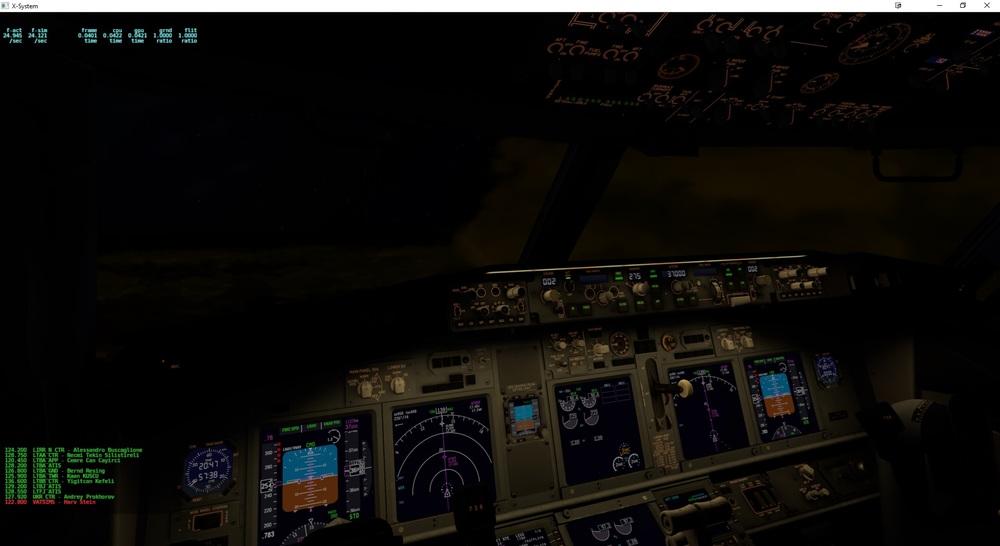 737Cockpit.jpg