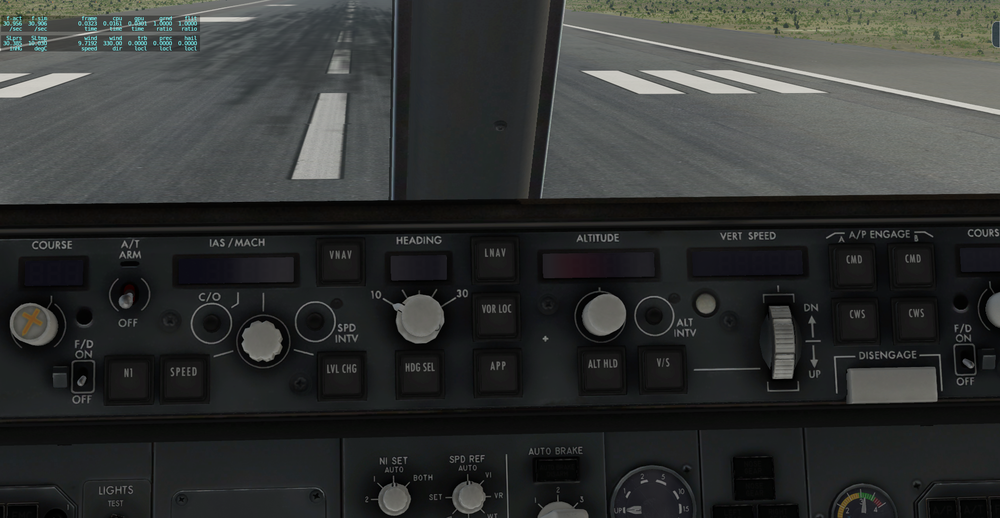 b738_14.png