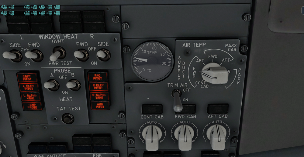 b738_19.png