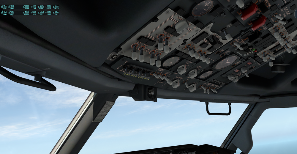 b738_26.png