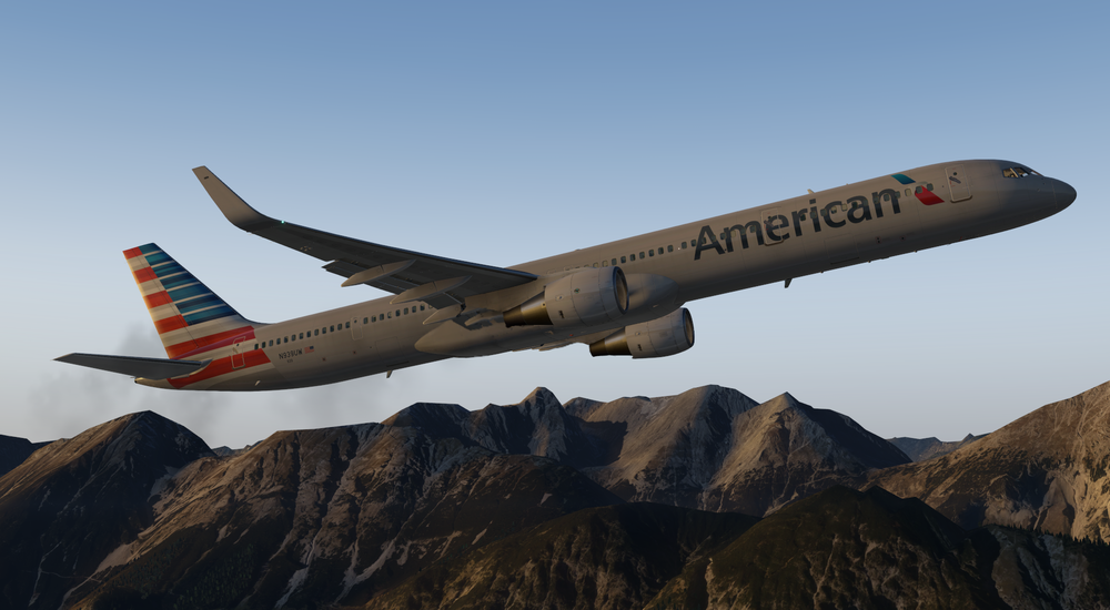 757-300_xp11_1.png