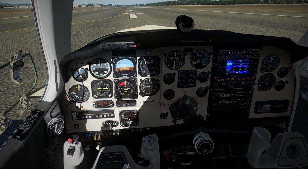 5a2ea170e902e_Cockpit1.png.7b2a0c534c3f54e47e0f792d9a168cf8.thumb.jpg.b283dc1802c11e5d1f377492f0afe6a4.jpg