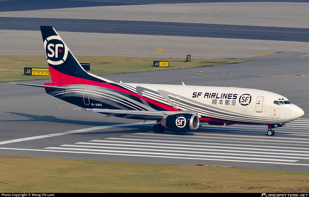 B-2951-SF-Airlines-ShunFeng-Airlines-Boeing-737-300_PlanespottersNet_363731.jpg