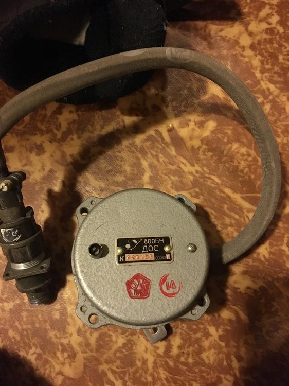 EFEA97B9-A4C0-495D-A9EC-1A84220AC70B.jpeg