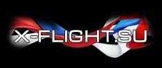 x-flight.jpg.845e65d36cab299ac87c82ed385996a1.jpg