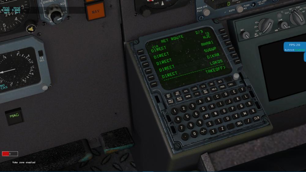 Снимок экрана (10).png