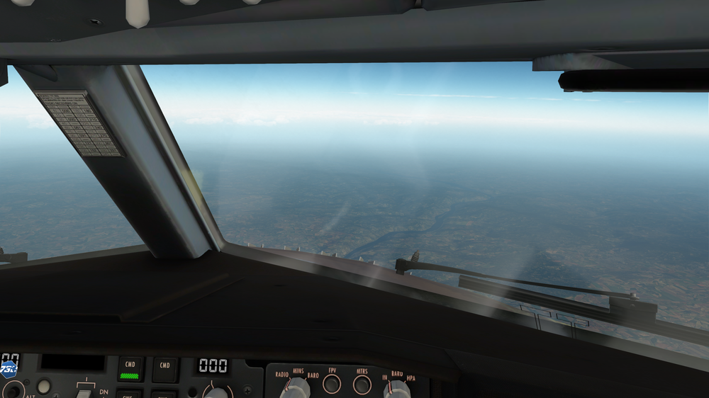 b739_4.png