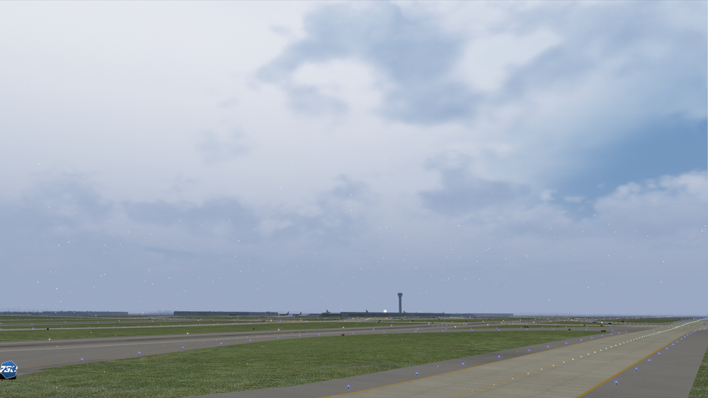 b739_8.png