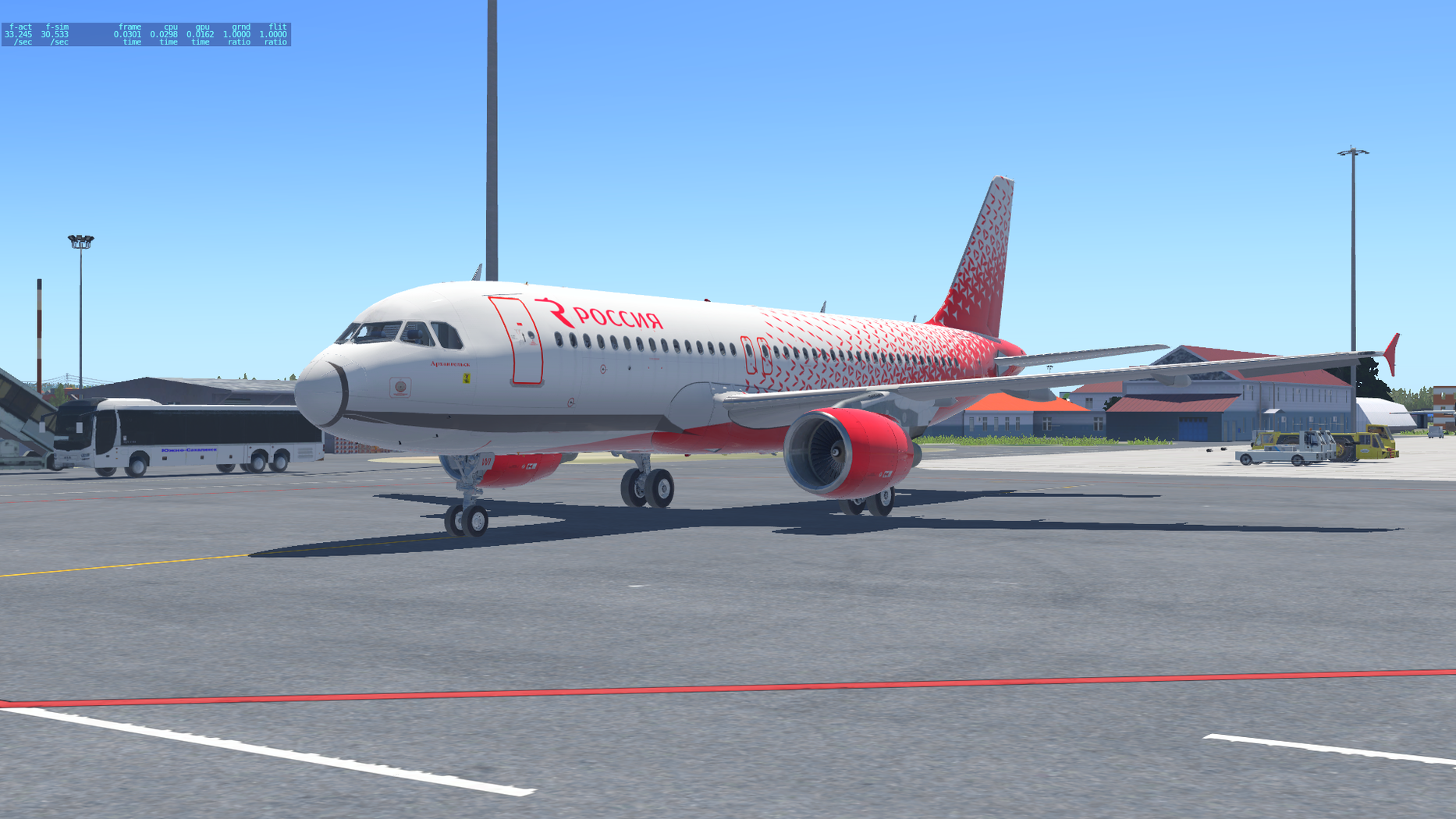 A320_2.png