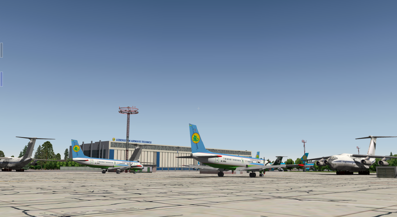 B7879_21.png