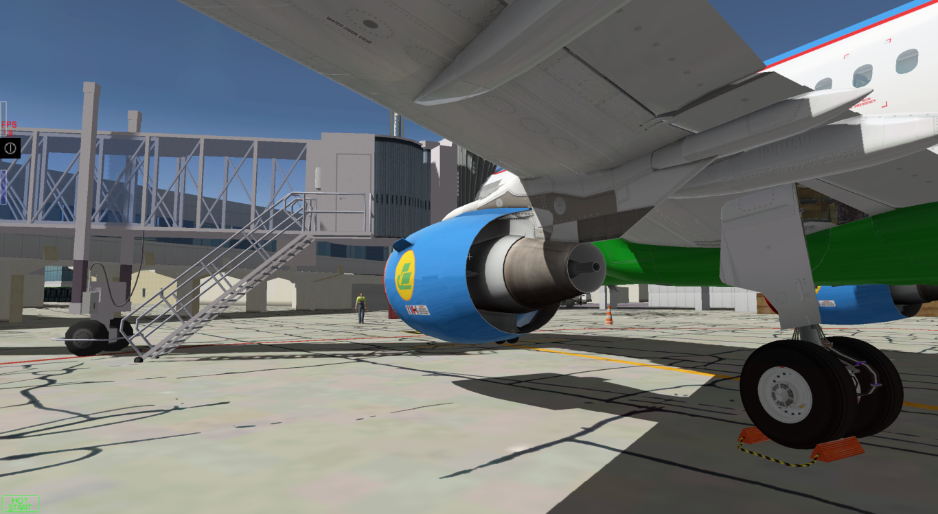a320neo_181.png
