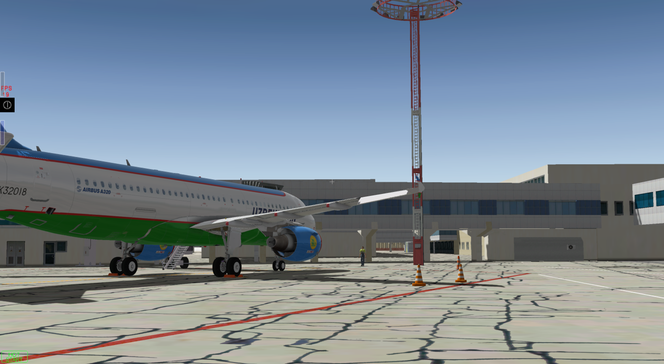 a320neo_188.png