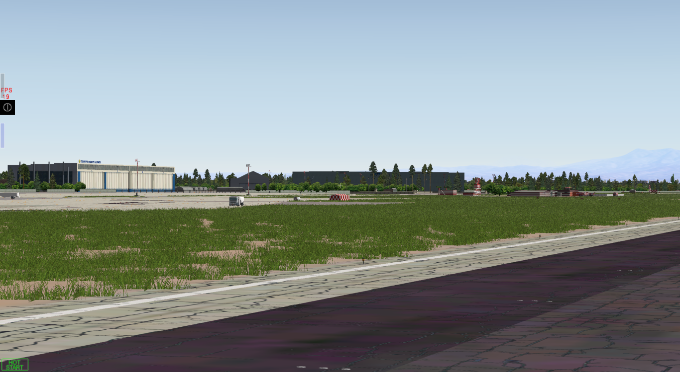 a320neo_85.png