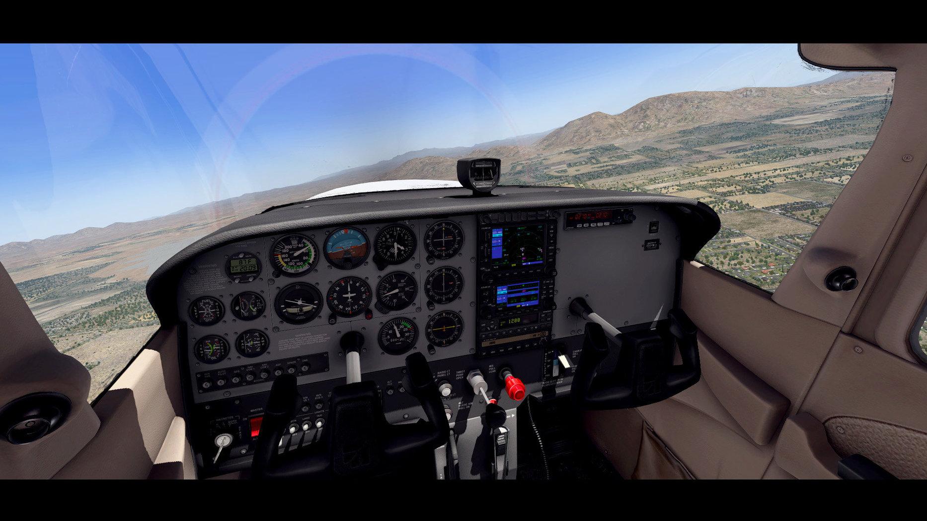 X-Plane 2018-08-19 19-45-32.jpg
